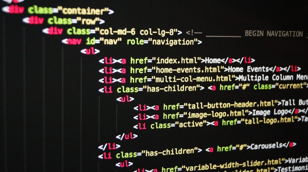 Build a Webpage – HTML/CSS Basics