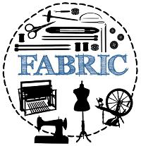 fabriclogo crop smsm